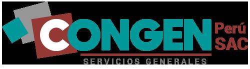 logo-congen